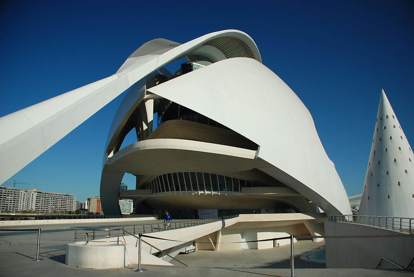 Beda ingenier a arquitectura e ingenier a - Arquitectura e ingenieria ...